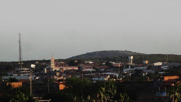Milhã Ceará fonte: www.milha.ce.gov.br